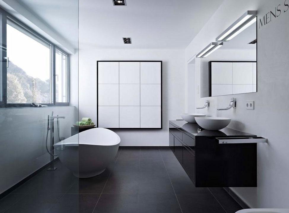 Bathroom Interior Inspiration-10 Bathroom Interior Inspiration You Can't Get enough of