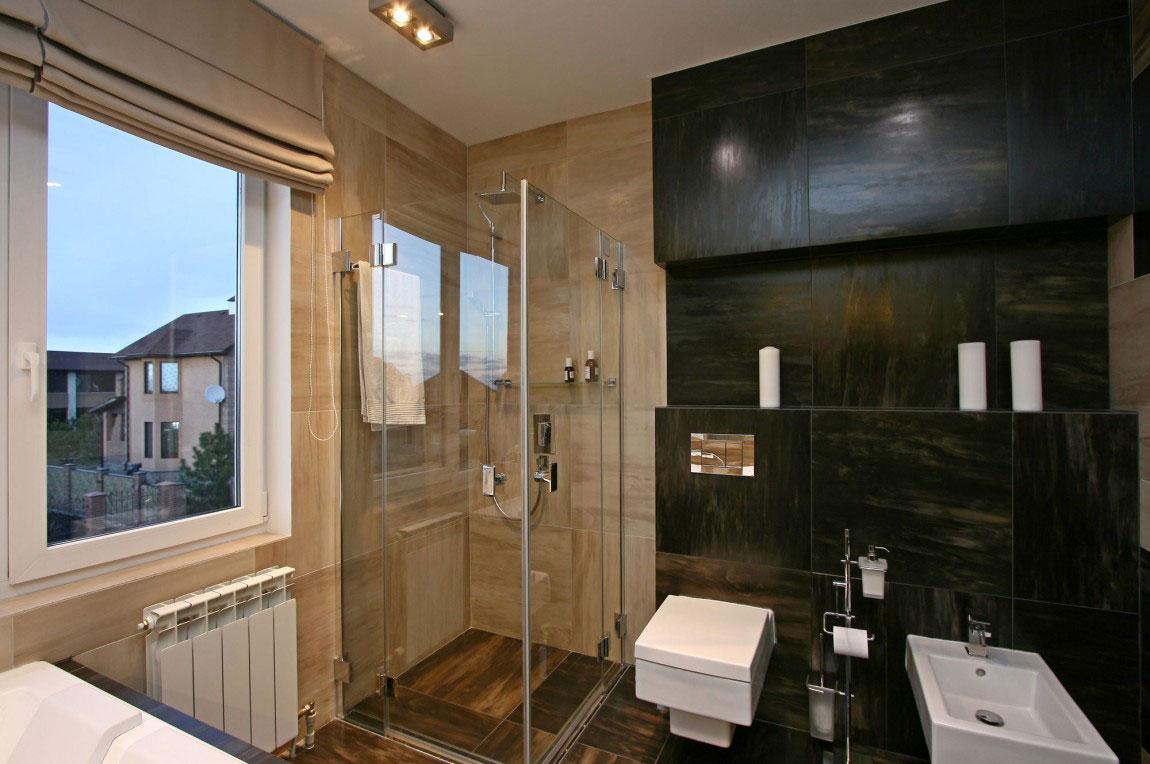 Bathroom Interior Inspiration-8 Bathroom Interior Inspiration You Can't Get enough of