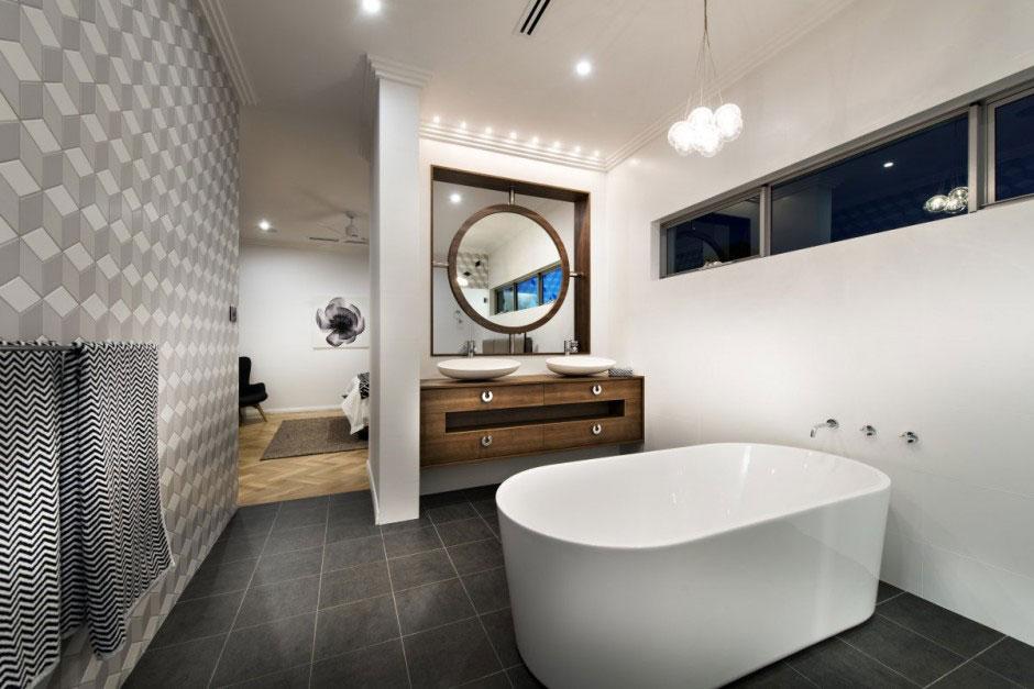 Bathroom Interior Inspiration-7 Bathroom Interior Inspiration You Can't Get enough of