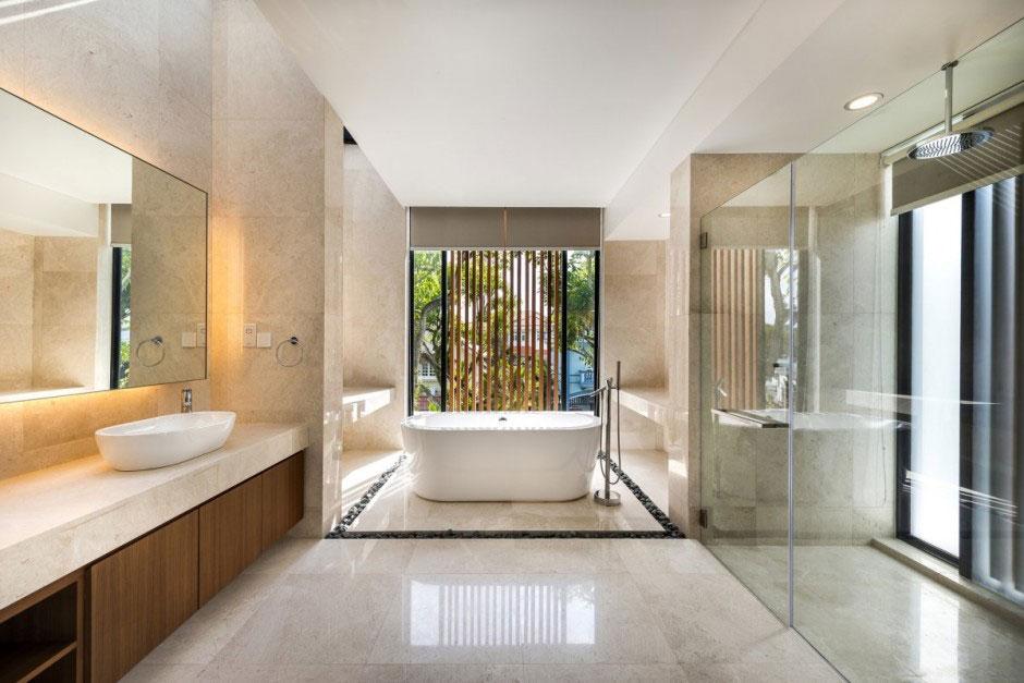 Bathroom Indoor Inspiration-3 Bathroom Indoor Inspiration you can't get enough of