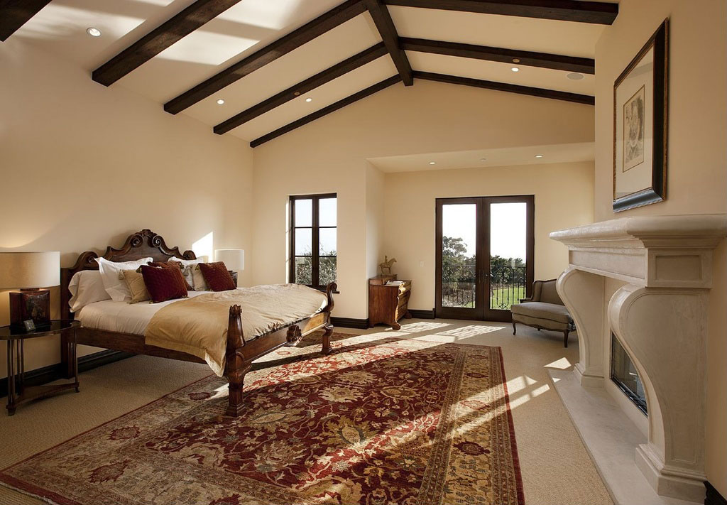 Bedroom interior decorating ideas 6 bedroom interior decorating ideas to check out