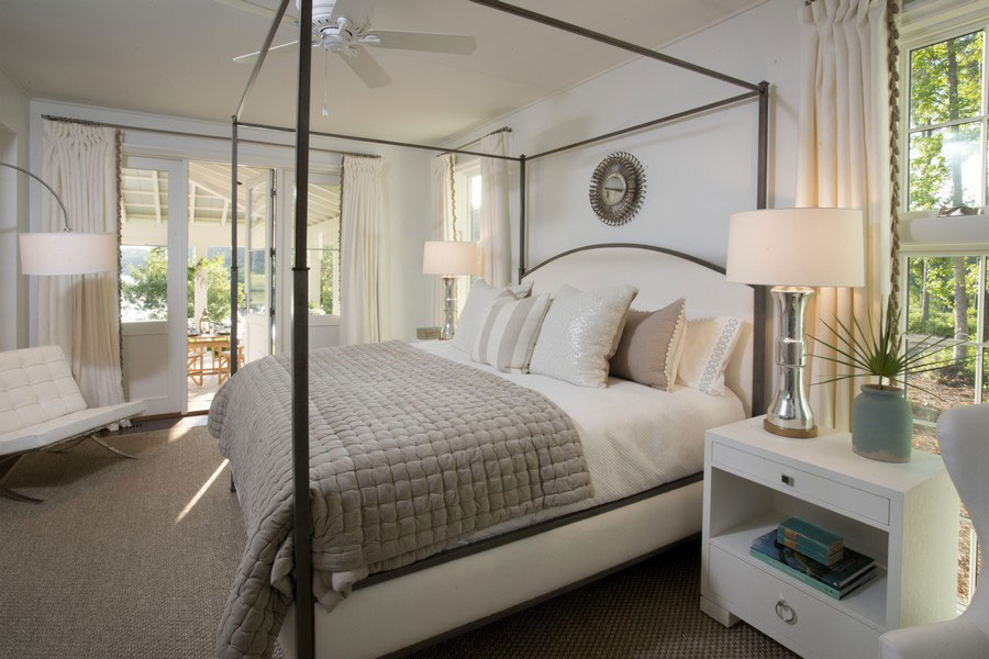 Bedroom interior decorating ideas-13 bedroom interior decorating ideas to check out