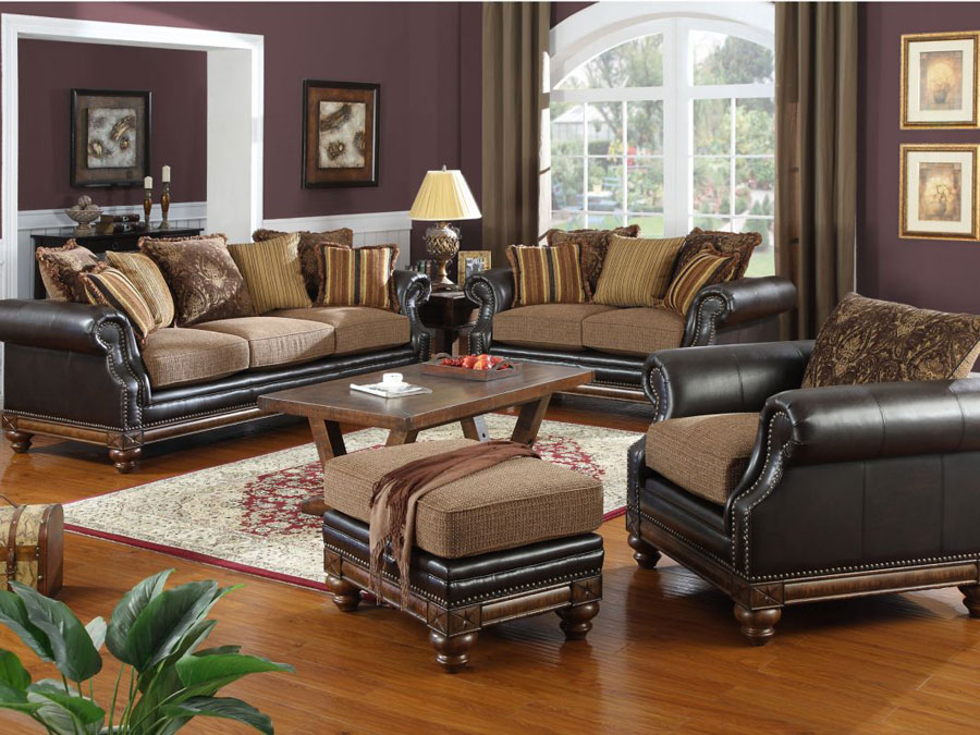8 living room furniture ideas to consider