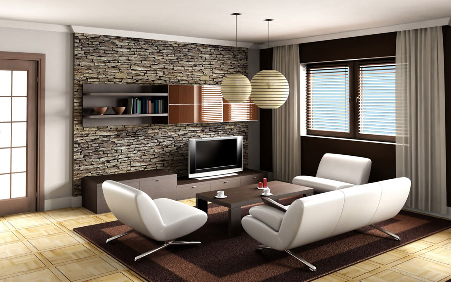 7 living room furniture ideas to consider
