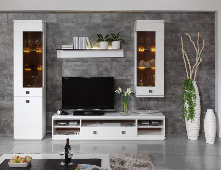 12 living room furniture ideas to consider