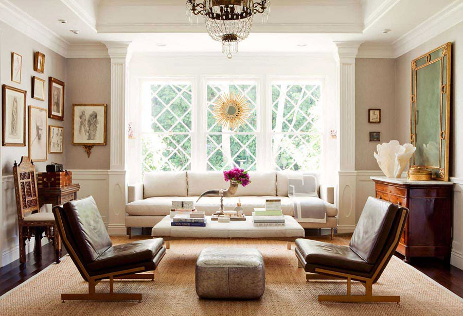 10 living room furniture ideas to consider