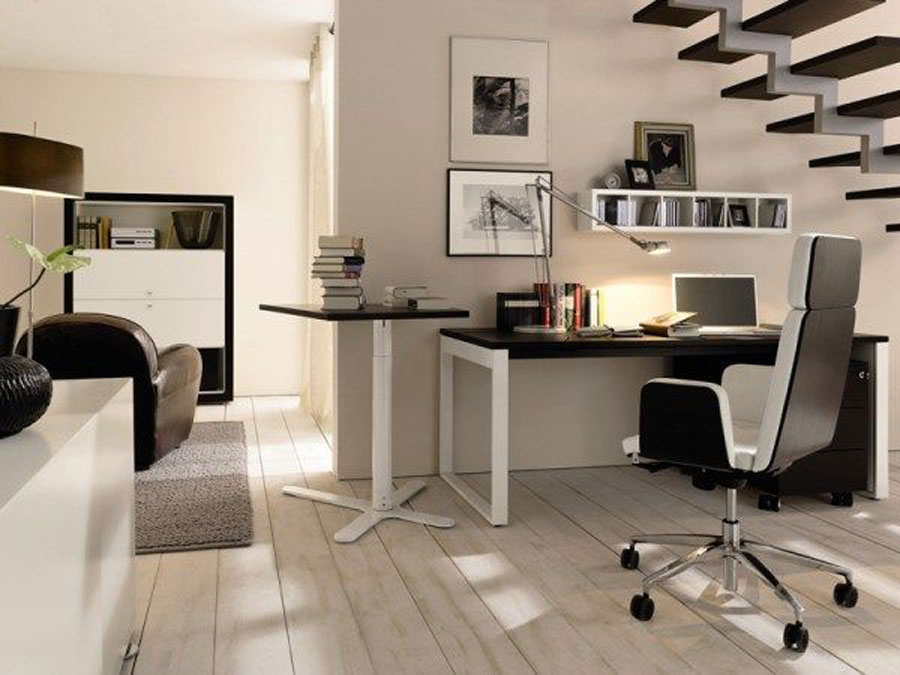 9 Great Office Design Ideas to Make Work Adorable