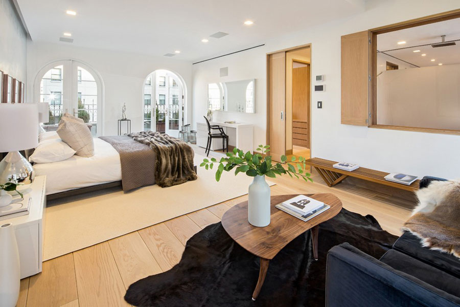 13 Shop windows: inspiration for the interior design of apartments