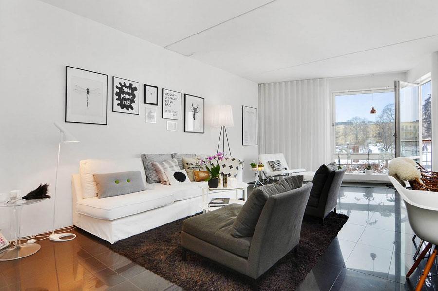 2 stunning living room decor ideas for a modern home