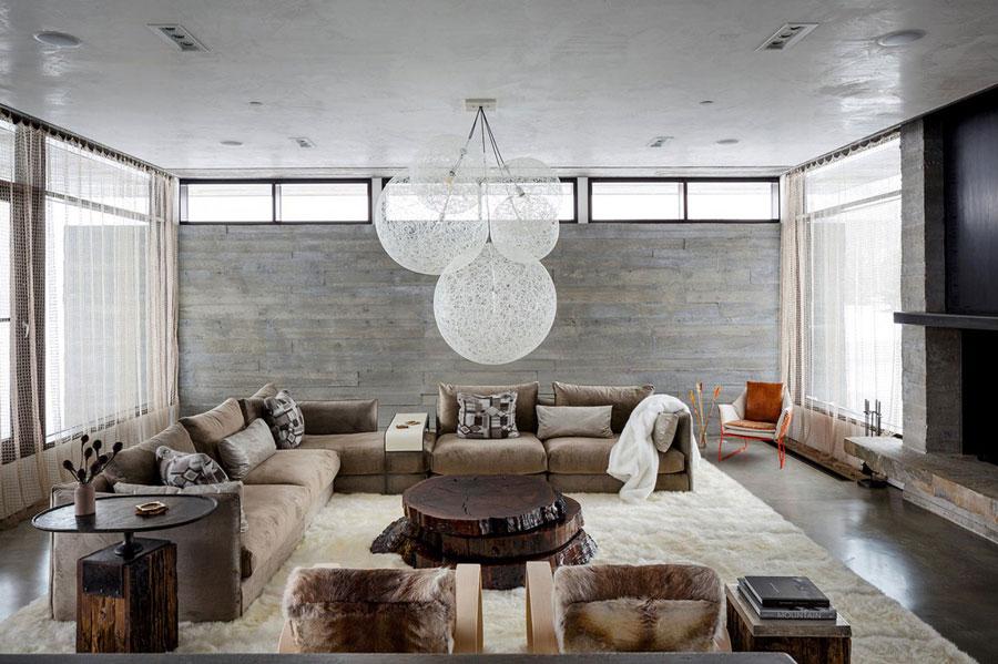 8 stunning living room decor ideas for a modern home