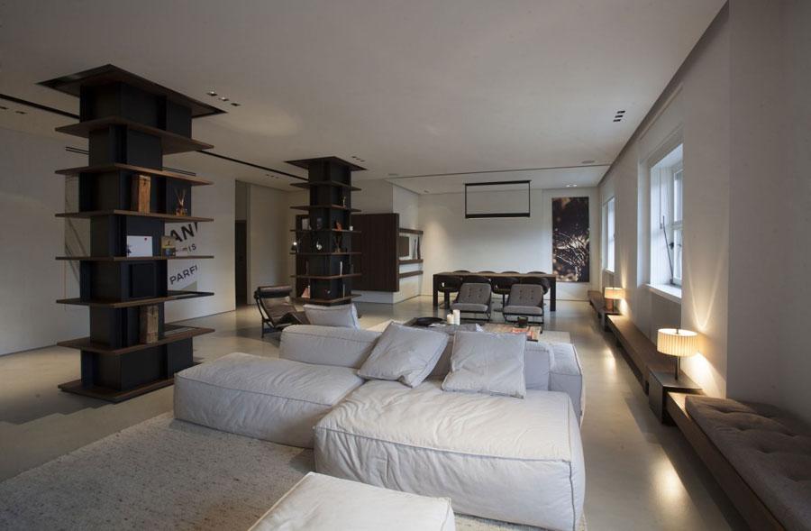 6 stunning living room decor ideas for a modern home