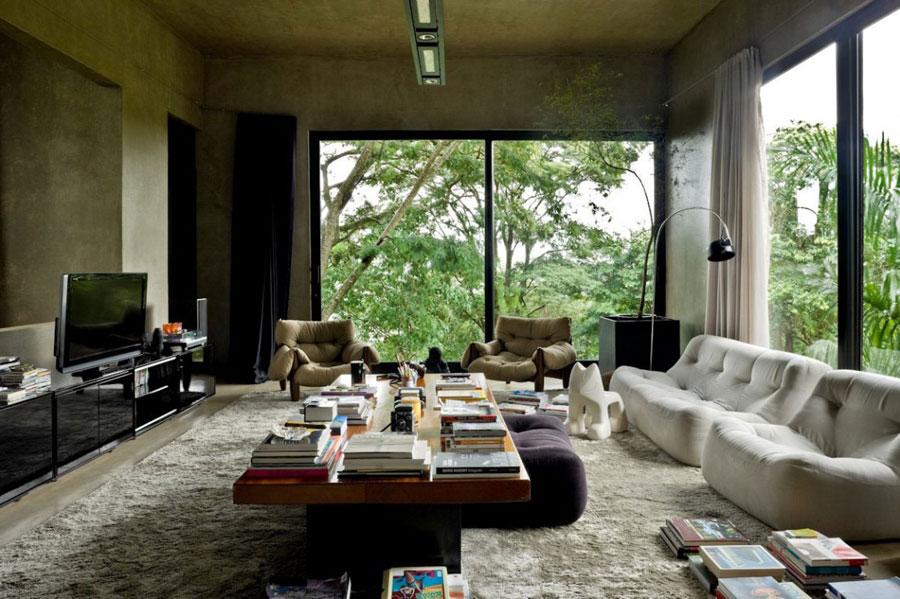 5 stunning living room decor ideas for a modern home