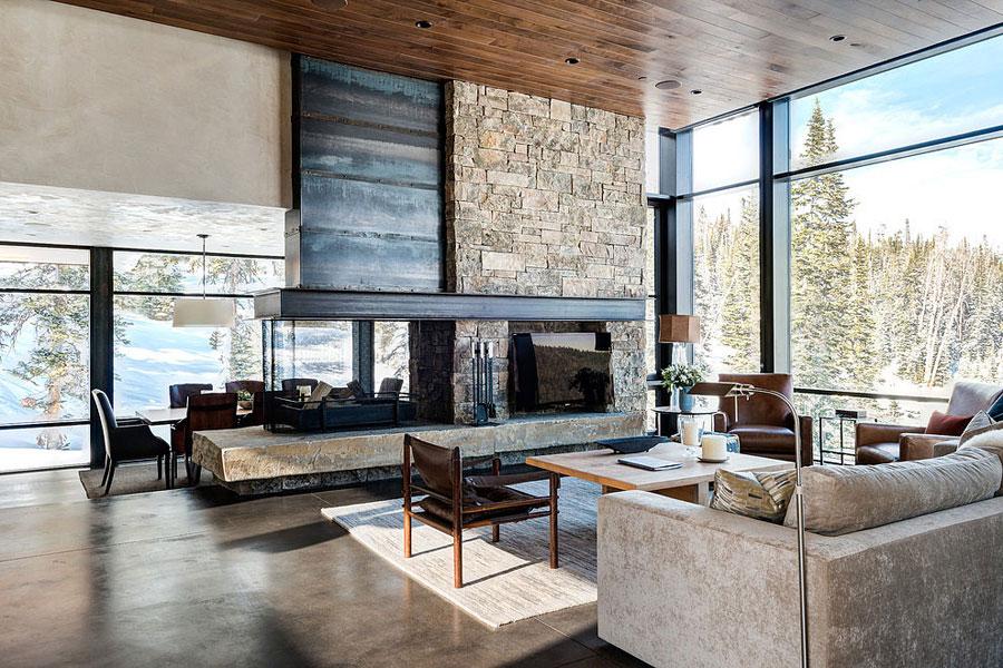 11 stunning living room decor ideas for a modern home
