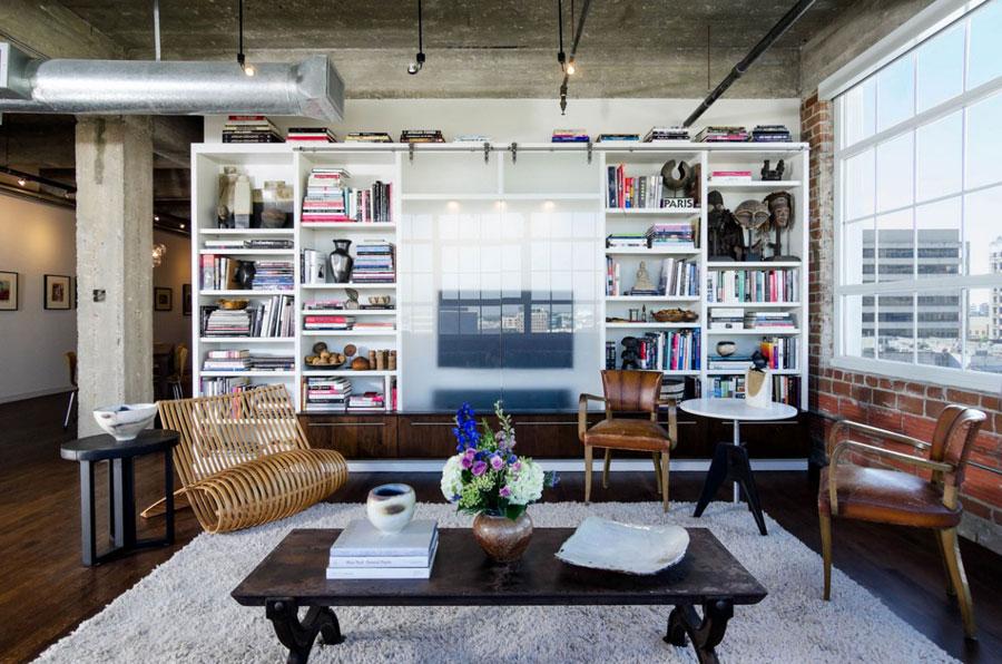 7 stunning living room decor ideas for a modern home