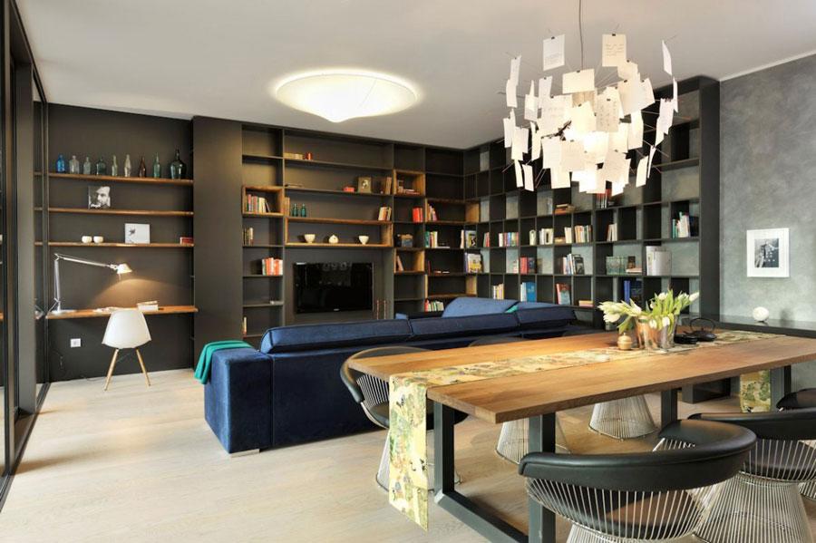 10 stunning living room decor ideas for a modern home