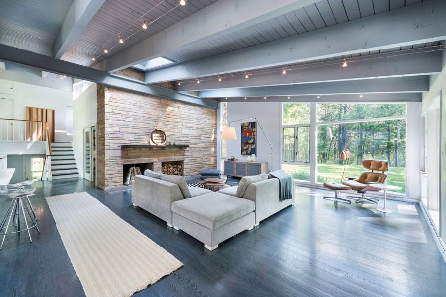 9 stunning living room decor ideas for a modern home
