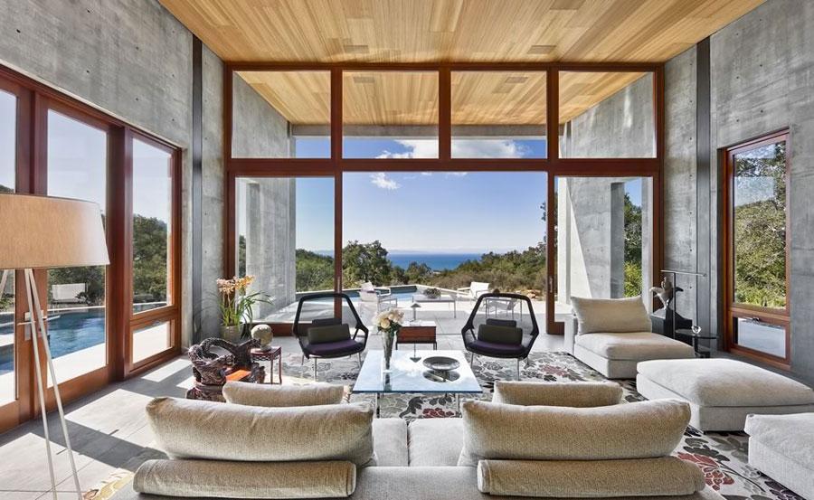13 stunning living room decor ideas for a modern home