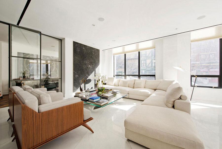 12 stunning living room decor ideas for a modern home
