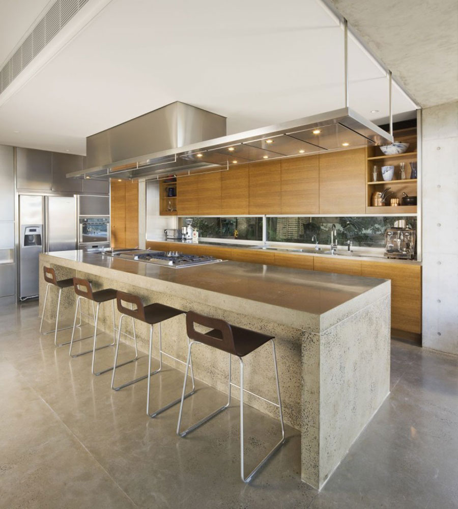 5 modern kitchen island ideas for kitchens with a great design