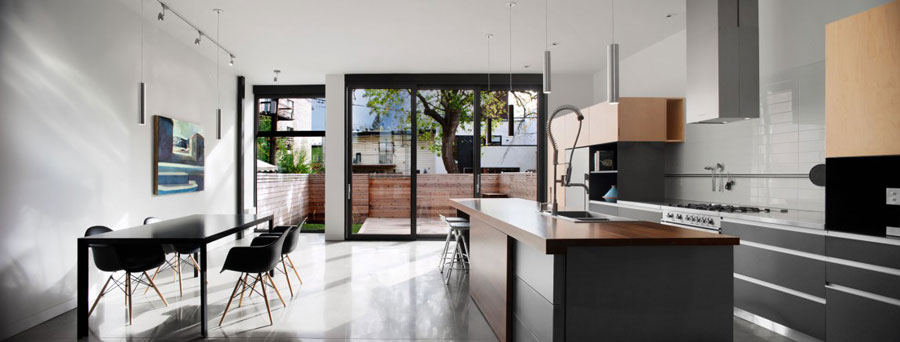 7 modern kitchen island ideas for kitchens with a great design
