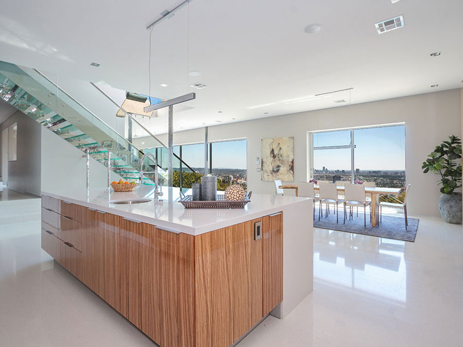 4 modern kitchen island ideas for kitchens with a great design