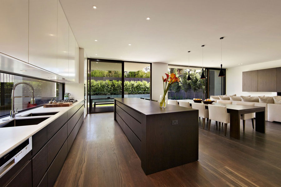 11 modern kitchen island ideas for kitchens with a great design