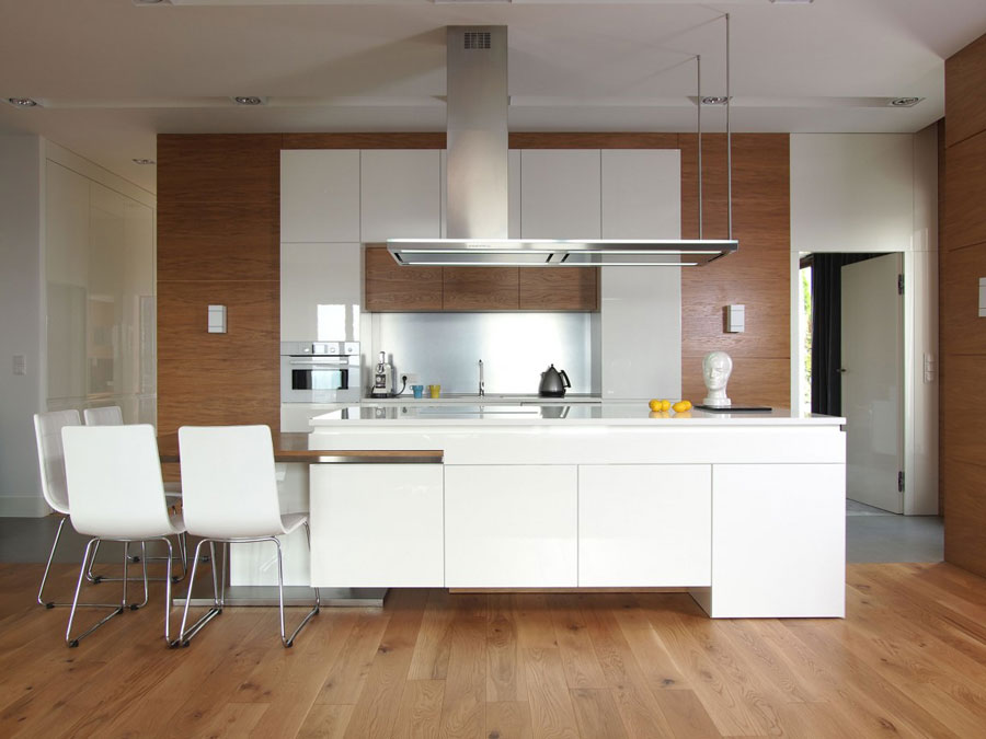 13 modern kitchen island ideas for kitchens with a great design
