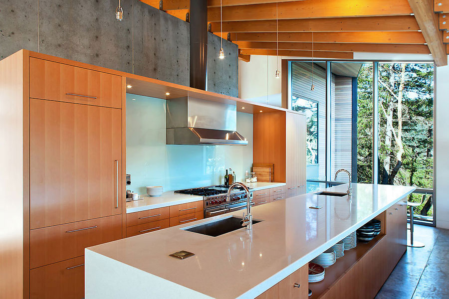 9 modern kitchen island ideas for kitchens with a great design