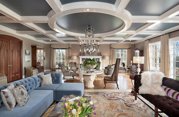 84104999081 Amazing Home Interior Design Ideas That You Must See
