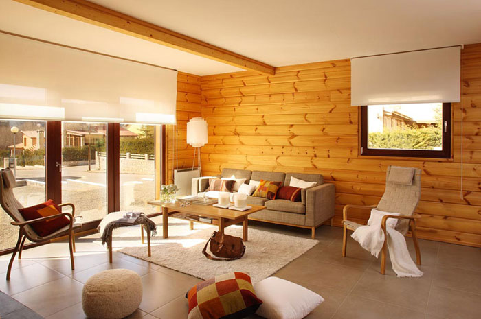 84105100540 Amazing Home Interior Design Ideas That You Must See