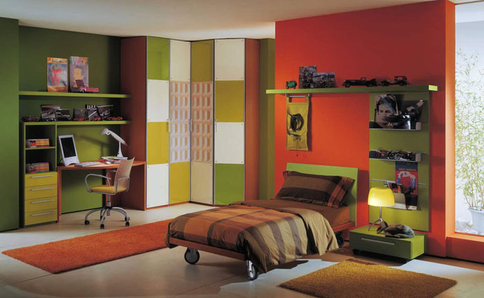 84105033560 Amazing Home Interior Design Ideas That You Must See