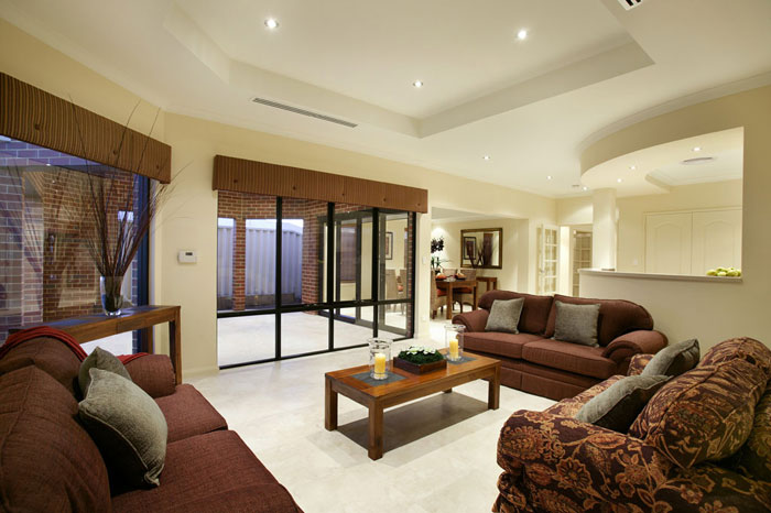 84105073683 Amazing Home Interior Design Ideas That You Must See