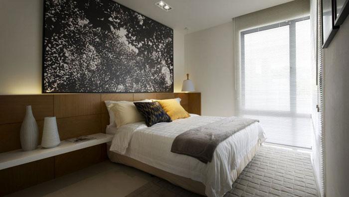 83422724575 Elegant interior design in Kuala Lumpur by Blu Water Studio