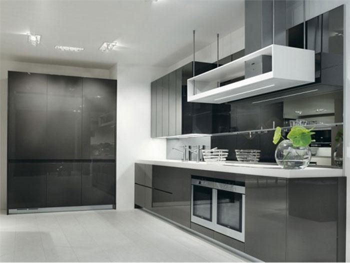 81479785528 Modern kitchen design ideas that should inspire you