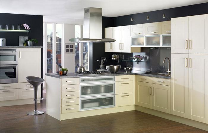 81479801302 Modern kitchen design ideas that should inspire you