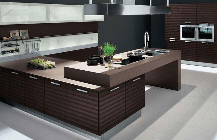 81479856669 Modern kitchen design ideas that should inspire you
