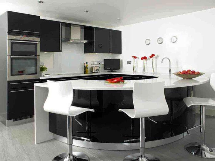 81479870775 Modern kitchen design ideas that should inspire you