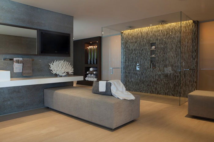 80962693607 Rockledge Residence - Amazing beach house designed by Horst Architects and Aria Design