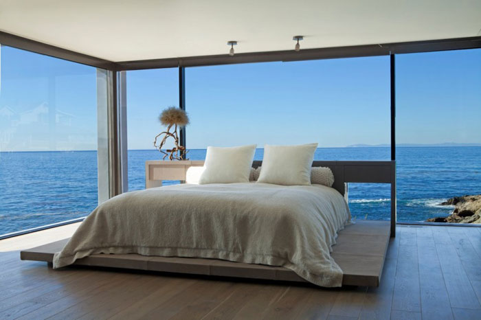 80962674696 Rockledge Residence - Amazing beach house designed by Horst Architects and Aria Design
