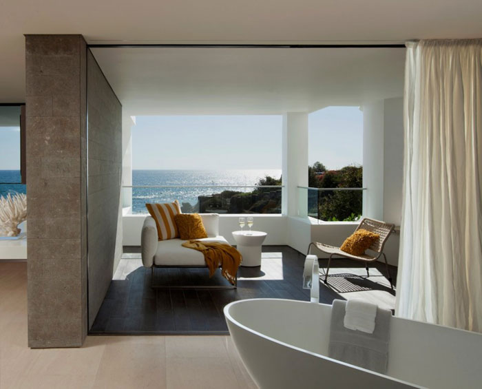 80962687164 Rockledge Residence - Amazing beach house designed by Horst Architects and Aria Design