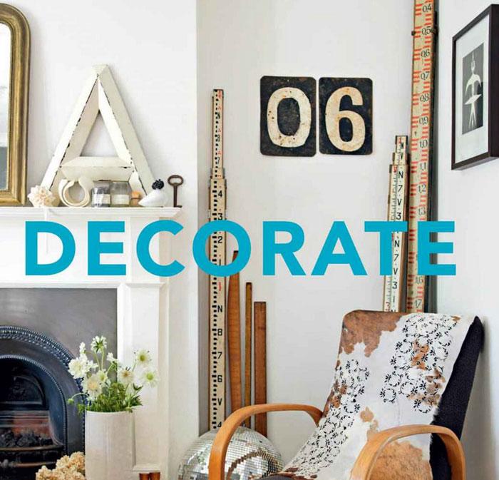 0811877892 Interior Design Books You Must Read