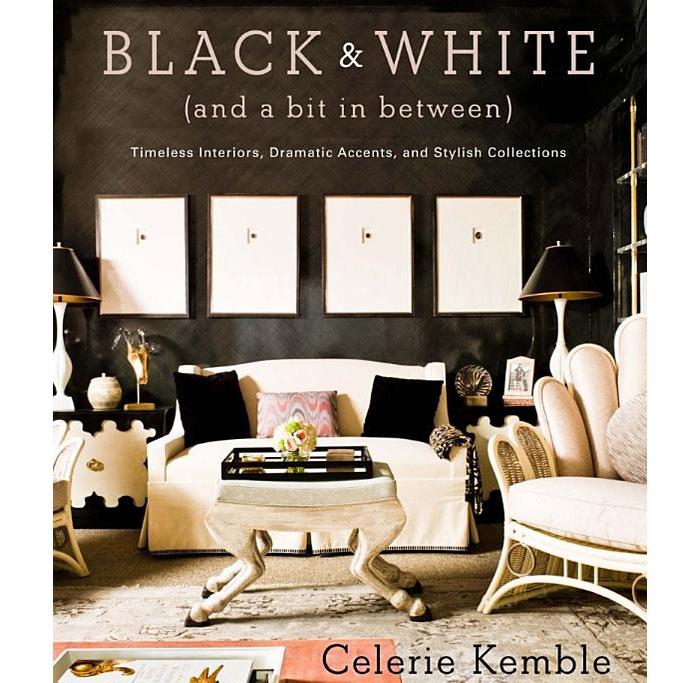 0307715981 Must-Read Books for Interior Design