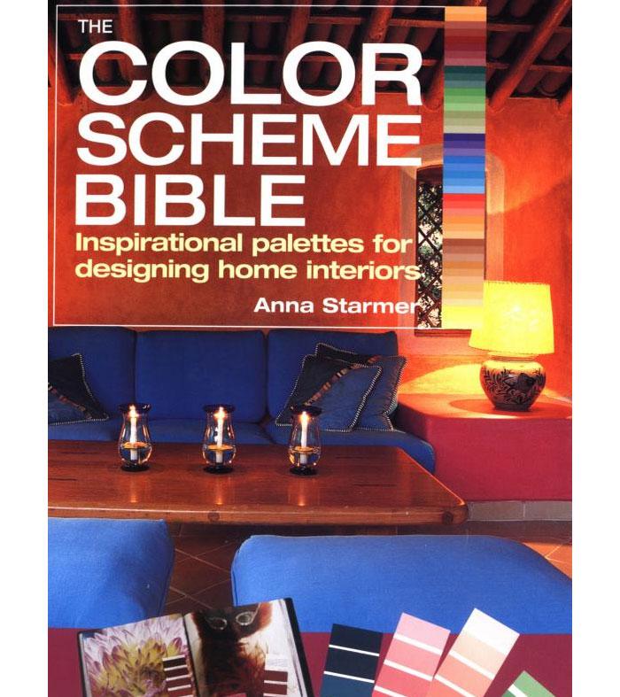 1770850937 Interior Design Books You Must Read