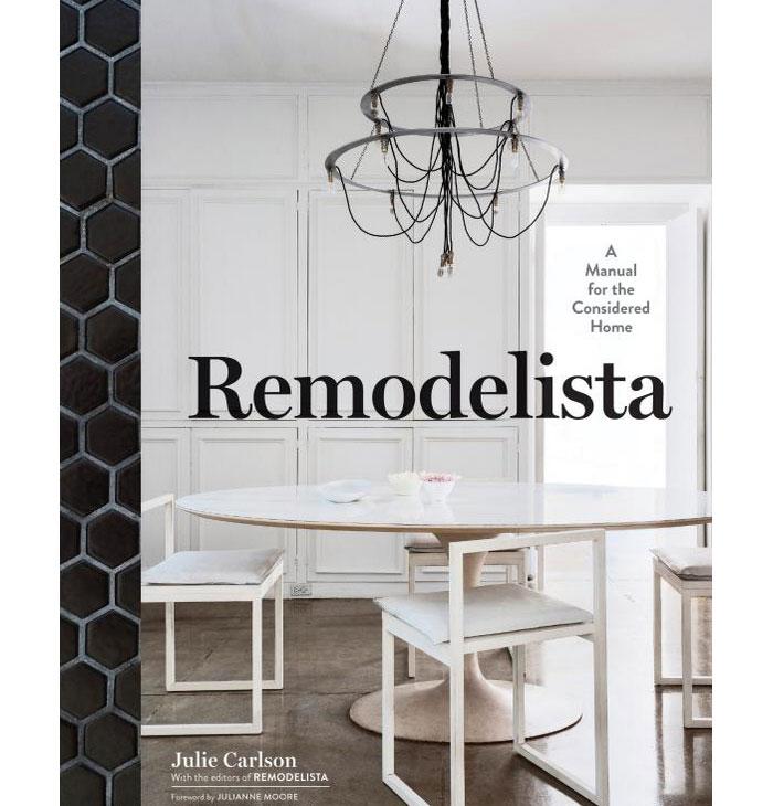 157965536X Interior Design Books You Must Read