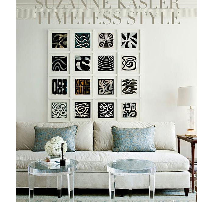 0847841006 Interior design books that you must read