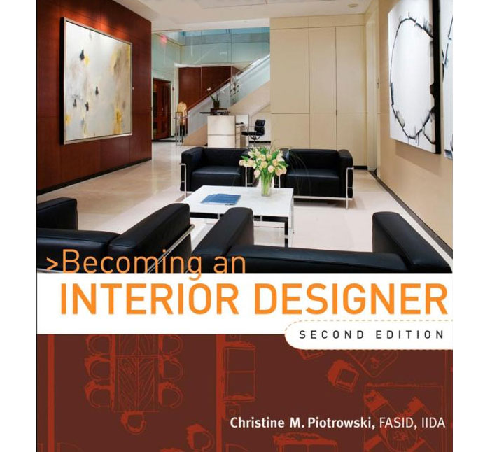 0470114231 Interior design books that you must read