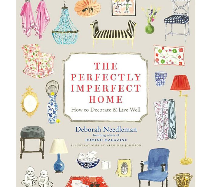 0307720136 Interior design books that you must read