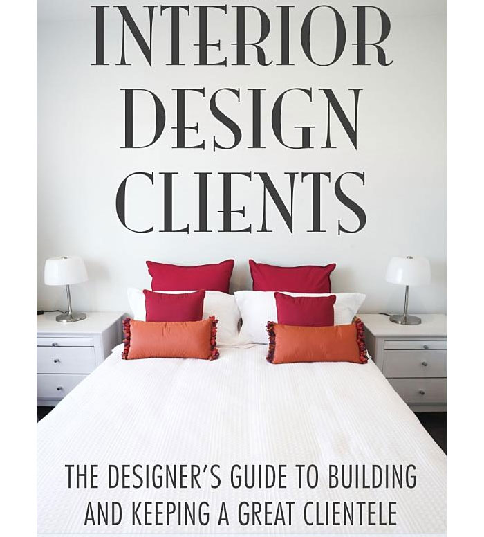 1581156766 Interior Design Books That You Must Read