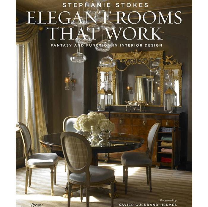 0847840085 Interior design books that you must read