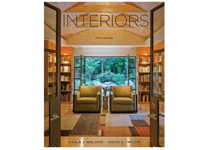0073526509 interior design books that you must read